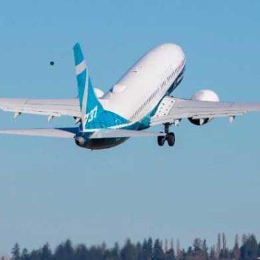 Vuelven a postergar los vuelos de cabotaje: ¿12 de octubre?