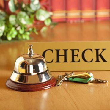 Hoy difundirán los programas de empleo ante empresarios hoteleros: cómo participar de la convocatoria