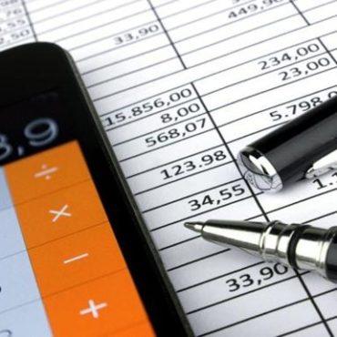 Cómo es el plan para regularizar deudas impositivas en Mendoza
