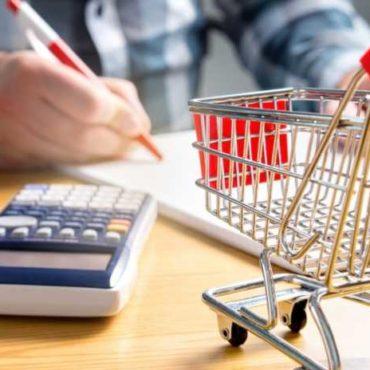 Consultoras esperan una inflación para este año más cerca del 50 % (el gobierno estimó 30 %)