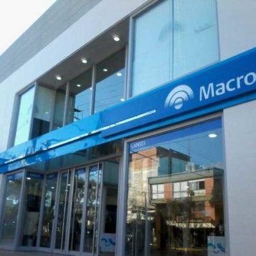 Banco Macro presenta su nuevo Espacio Digital para jubilados