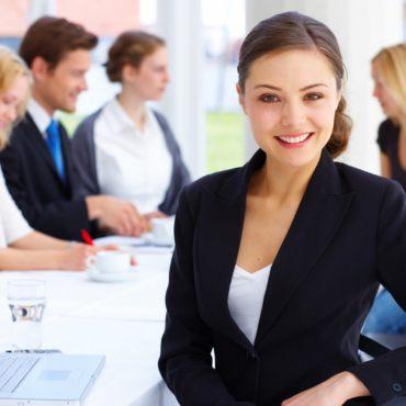 Sigue abierta la inscripción para el «Premio Mujer Empresaria y Emprendedora Mendocina 2021»: cómo participar