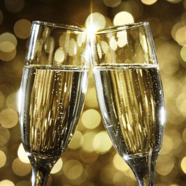 """El Park Hyatt prepara la cuarta edición de """"Hyatt Sparkling & Special Wines"""""""