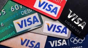 Visa ya utiliza energía 100 por ciento renovable en sus operaciones