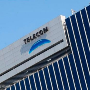 De qué forma Telecom está acompañando a sus equipos de trabajo