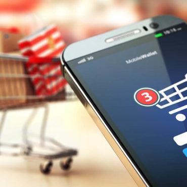 Vaticinan que la transformación digital seguirá presente, «mirando lo que quieren los consumidores»