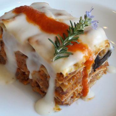 Más negocios gastronómicos incorporan delivery: ahora Gio Bar Ristorantino de la familia Barbera