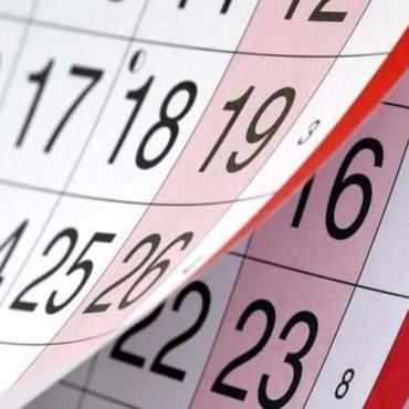 Faltan pocos días para un feriado extra largo de 4 días: cuándo es y qué se conmemora