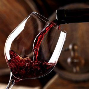 Bajo el concepto «Malbec Argentino: ¡Me Gusta!», Wines of Argentina impulsa un nuevo Malbec World Day