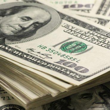 ¿A cuánto llegará la inflación y el dólar según un estudio privado?