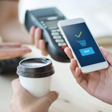Atención emprendedores y pymes digitales: convocan a prestar el servicio de billetera virtual para «Mendoza Activa»