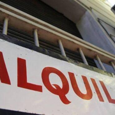 """Inmobiliarias proponen la creación de la """"Tarjeta alquilAR"""" para subsidiar a inquilinos"""