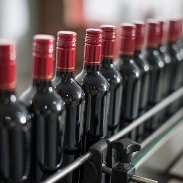 Impulsan en Mendoza la creación de un Banco de Vinos: qué dice el proyecto de ley