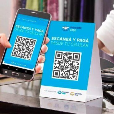 Coto sumó el código QR de Mercado Pago como nueva modalidad de cobro y hay «premio»