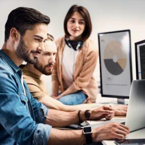 La UNCuyo y Banco Ciudad lanzan Programa Ejecutivo Online de capacitación para egresados emprendedores: cómo participar
