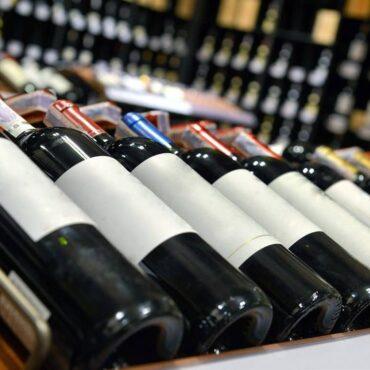 El vino fue uno de los productos que más subió en abril, según la consultora Focus Market