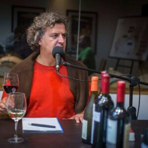 Wine Celebration (Cosecha agosto 2020) / La Newsletter de Mauricio Llaver