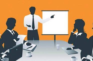 El gobierno impulsa el Programa de Entrenamiento Laboral «Enlace»: qué es y cómo participar