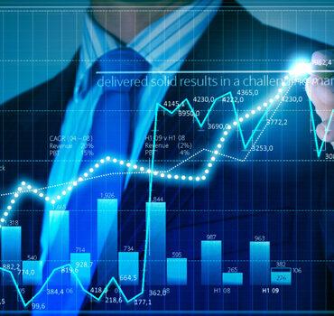 Hoy webinar «Financiamiento pyme en el Mercado de Capitales»: cómo participar