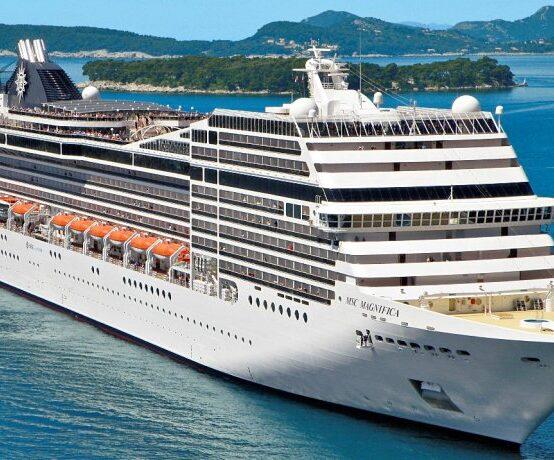 Costa Cruceros y MSC Cruceros presentaron los protocolos para retomar la actividad: así será la vida en barco