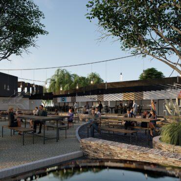 Giménez Riili Desarrollos Inmobiliarios concluye dos barrios privados, que crearán nuevas comunidades y más de 1.000 empleos