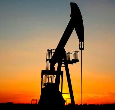 Hidrocarburos: qué acciones realiza Mendoza para mantener los yacimientos activos y conservar el empleo