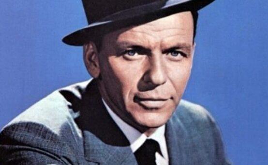 """De la mano de Frank Sinatra, continúa """"La historia del Jazz"""""""