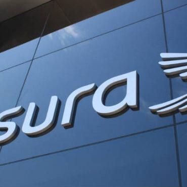 SURA inaugura sus nuevas oficinas sustentables