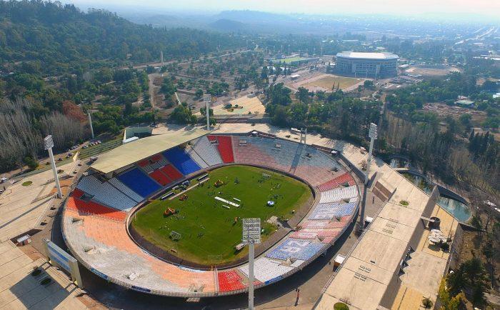 Mendoza fue confirmada como sede de la Copa América 2021: cómo se prepara la provincia y qué exige la Conmebol