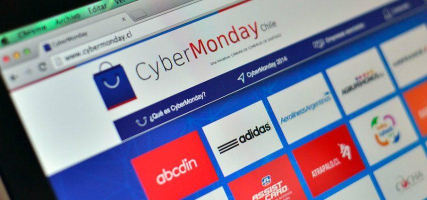 Con Record De Empresas Mas De 800 Hoy Comienza Un Nuevo Cybermonday Que Se Podra Comprar Puntoapunto