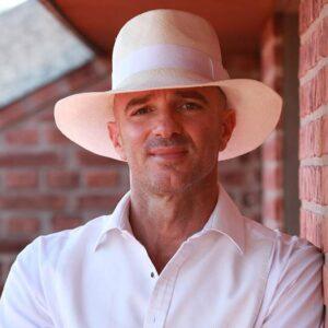 El empresario Alan Faena selló alianza con la cadena hotelera más grande de Europa (5 mil hoteles): qué proyecto tiene en mente