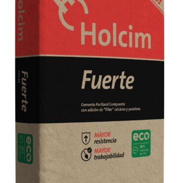 """Holcim presenta su """"Programa +Aliados"""" para industrias y constructoras: en qué consiste"""