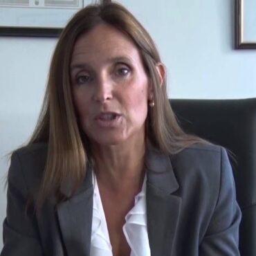 La Asociación Argentina de Sommeliers inaugura un ciclo de charlas orientadas a la problemática de género
