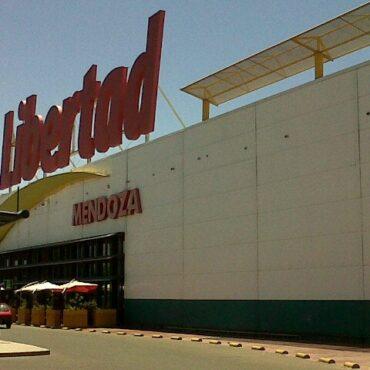 Al igual que Walmart y Carrefour, el híper Libertad ofrecerá productos hechos por emprendedores mendocinos