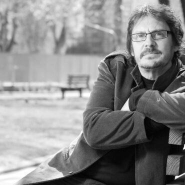 """Felipe Pigna estará en la apertura del """"Ciclo de escritores Grupo Planeta-Grupo América"""""""